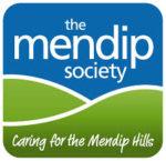 Mendip society